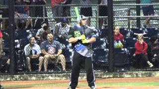 2015 USSSA Houston Major - Space City Classic video clips