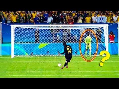 Funny Soccer Football Vines 2017 ● Goals l Skills l Fails #43