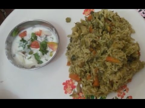 How to make vegetable palav recipe in kannada youtube how to make vegetable palav recipe in kannada forumfinder Gallery