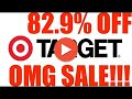 82.92% OFF SALE @ Target - Magic the Gathering Cards