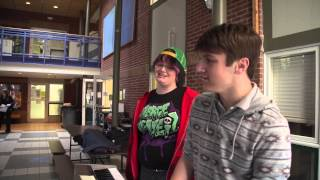 Berkshire Arts and Technology Public Charter School
