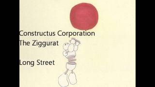 6 - Long Street - Constructus Corporation