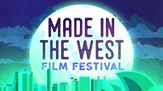 2017 Made in the West Film Festival RED CARPET highlights