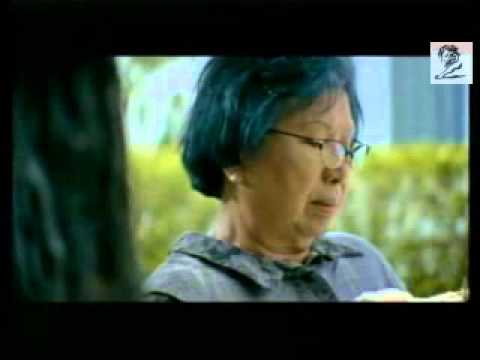 Thai Commercial 16 - TimelessBeauty / Nippon color shield