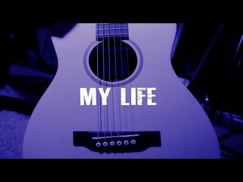 Free Sad Acoustic Guitar Type Beat My Life Emotional Hip Hop Rap Instrumental 2020 Youtube