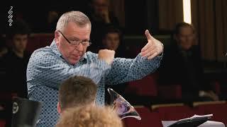 ***** - Concerto N°10 pour BB, Perc. & Onde Martenot - Ludovic Neurohr door Brassband Willebroek