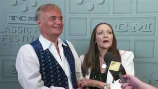 TCM Classic Film Festival: Leonard Whiting & Olivia Hussey: Romeo & Juliet