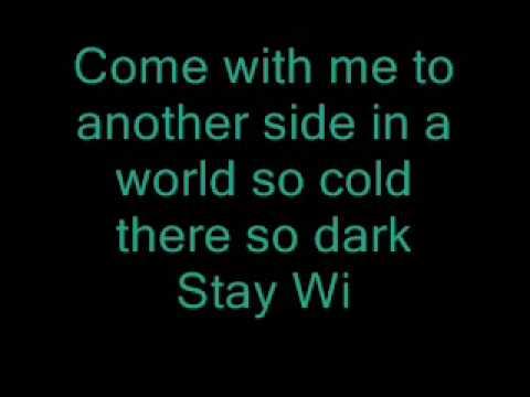 Eminem-Stay Wide Awake (Lyrics)