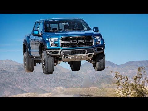 2019 Ford F150 Raptor | Details Specs Interior Exterior Horsepower