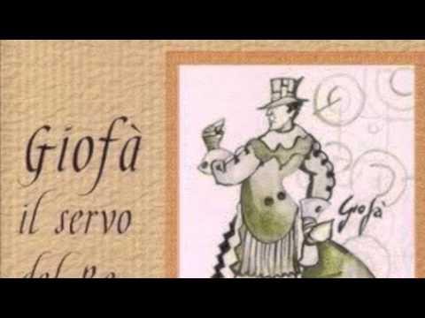 Vi Prego Signori Ascoltate – Ambrogio Sparagna-Lucilla Galeazzi