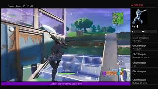 Fortnite 620+ Wins   Pro Ps4 Player   Ps4 Dakotaz   giveaway AT 500 SUBS