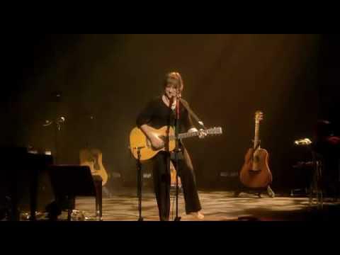 Jean Louis Aubert • Le Vaudou est toujours debout • Live @ Lille 2008