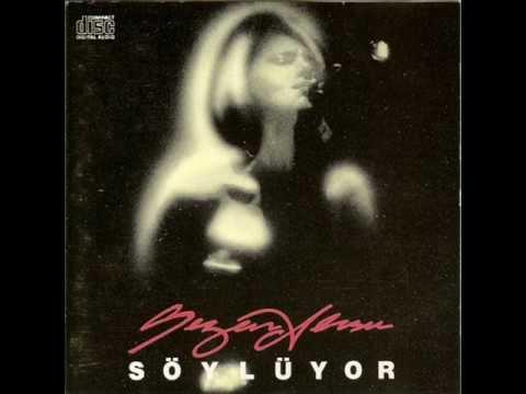 Sezen Aksu - Gidiyorum (1989)