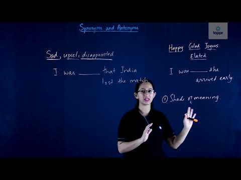 Idioms and Phrases: Meaning, Idiom, Examples, Videos, Solved