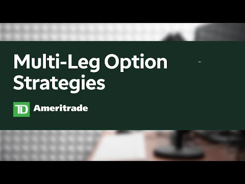 8 leg strategies for options
