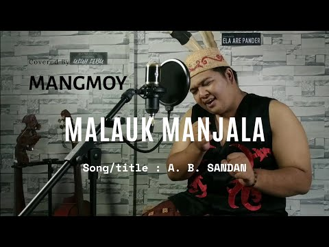 Ikau Sayangkuh Sayang - Effie Susantie T. Gampa (Makassar) from YouTube · Duration:  4 minutes 14 seconds