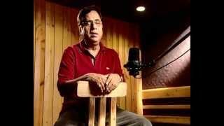 Jagjit Singh - YUN TO GUZAR RAHA HAI