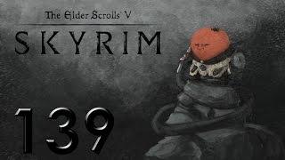 Путешествие TES: Skyrim: #139 После Dawnguard!