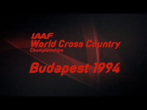 WXC Budapest 1994 - Highlights