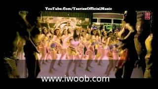 Aa Ante Amalapuram - Official New Item Song - Maximum - 2012 [ www.iwoob.com ]