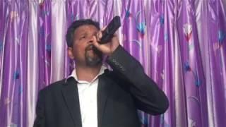 Tujhko pukare mera pyar   Karaoke Anil chauhan  
