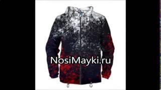 купить куртку bugatti в спб - Видео от Интернет магазин футболок NosiMayki