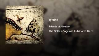 Igraine