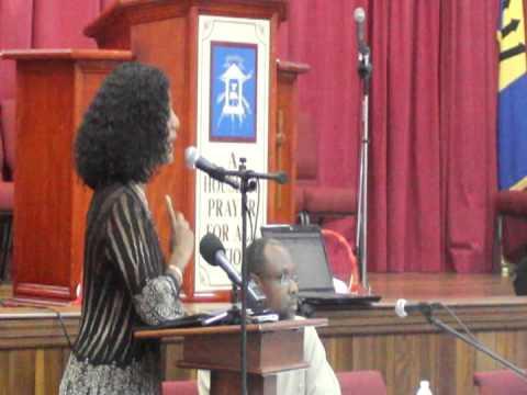 A New ERA in Barbados - Episode 1