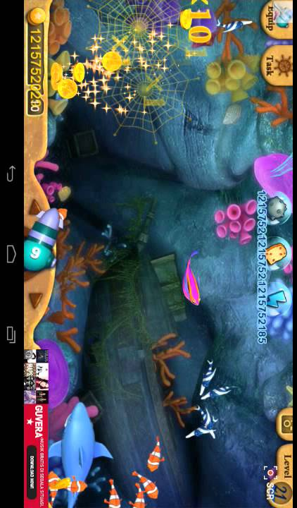 fishing diary game free download for windows 7