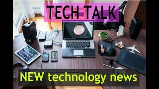 technology news oppo R17 pro realme u1 and ever thing tech talk