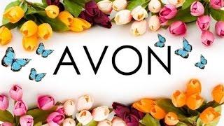 видео avon реєстрація