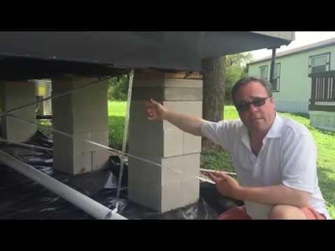 home installation & repair