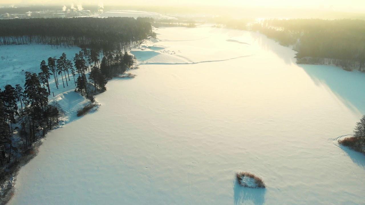 навигаторе силикатные озера липецк фото уверен