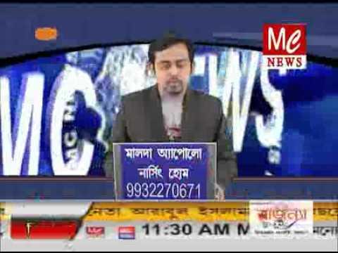 NEWS NET 29 10 14