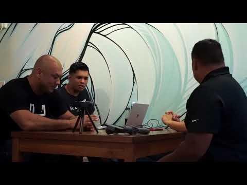 Hawaii Reseller | The Hawaii Entrepreneur Podcast Radio | Hawaii Small Business