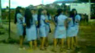 Video batam with counter attack download MP3, 3GP, MP4, WEBM, AVI, FLV Agustus 2018