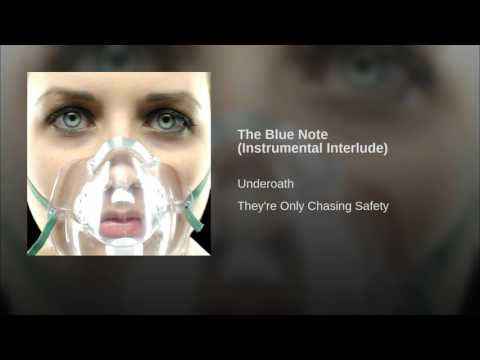 The Blue Note (Instrumental Interlude)
