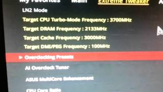 My Beast PC :D