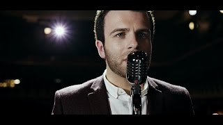 Still In Love With You - Matt Johnson - Official Music Video (4k Resolution)