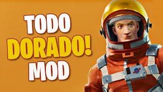 DUO VS SQUAD EN EL NUEVO MODO !! - Fortnite: Battle Royale