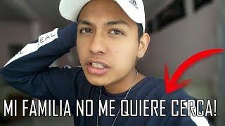 ¡¿Por qué ESTUDIO A DOS HORAS DE MI CASA?! CDMX VS ESTADO DE MEXICO