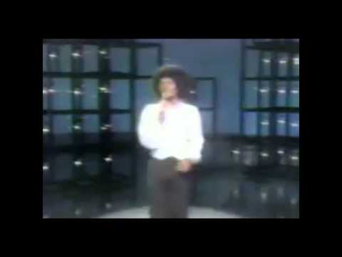 Just a Little Bit of You (American Bandstand - 28-06-1975)