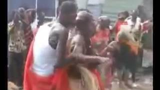 Spiritual Combat   witch doctor vs  Man of God   YouTubevia torchbrowser com