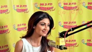 Radio Mirchi Murga Naved's latest 2017   Bauaa RJ Raunac Latest Funny Prank Calls Part 220