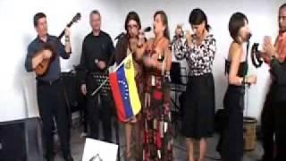 Ni se compra ni se vende - Serenata Latina