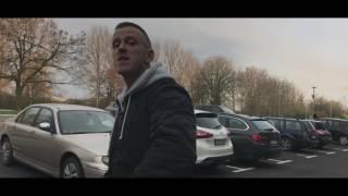 Hezt - Samma Samma (Street Video)