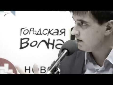 Вечерний разговор: самодостаточность и добрососедство Первомайского района