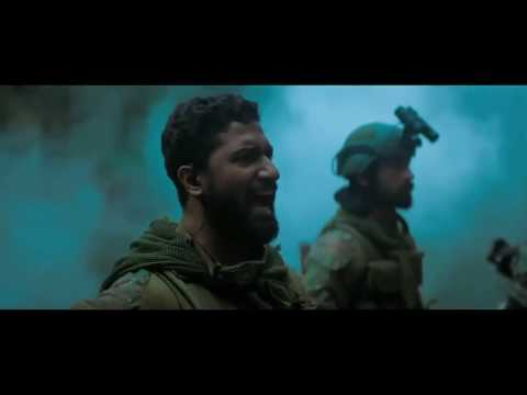uri-attack-surgical-strike-new-extended-trailer-#2-must-watch