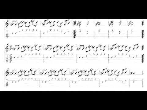 Start Together by Sleater-Kinney tabs
