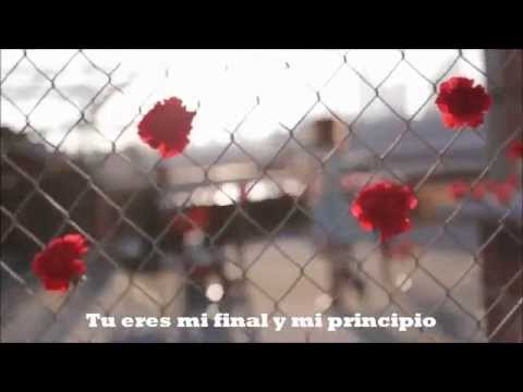 John Legend and Lindsey Stirling - All of me [sub esp]